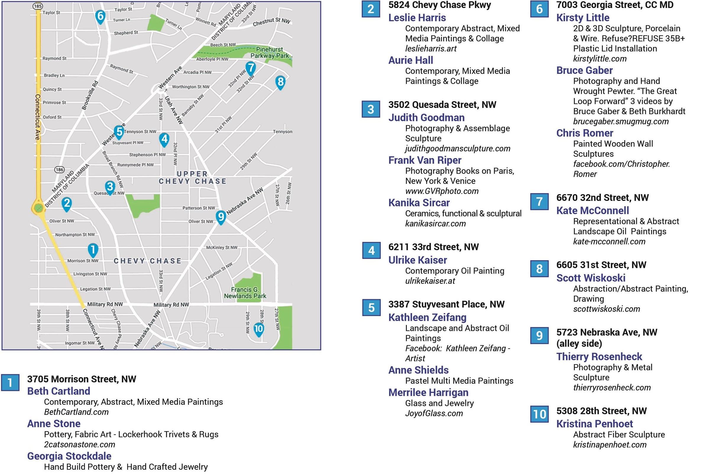 Art+Walk+Map.jpg