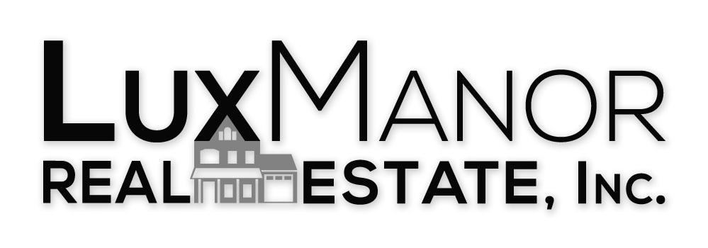 LuxManor Real Estate, Inc.