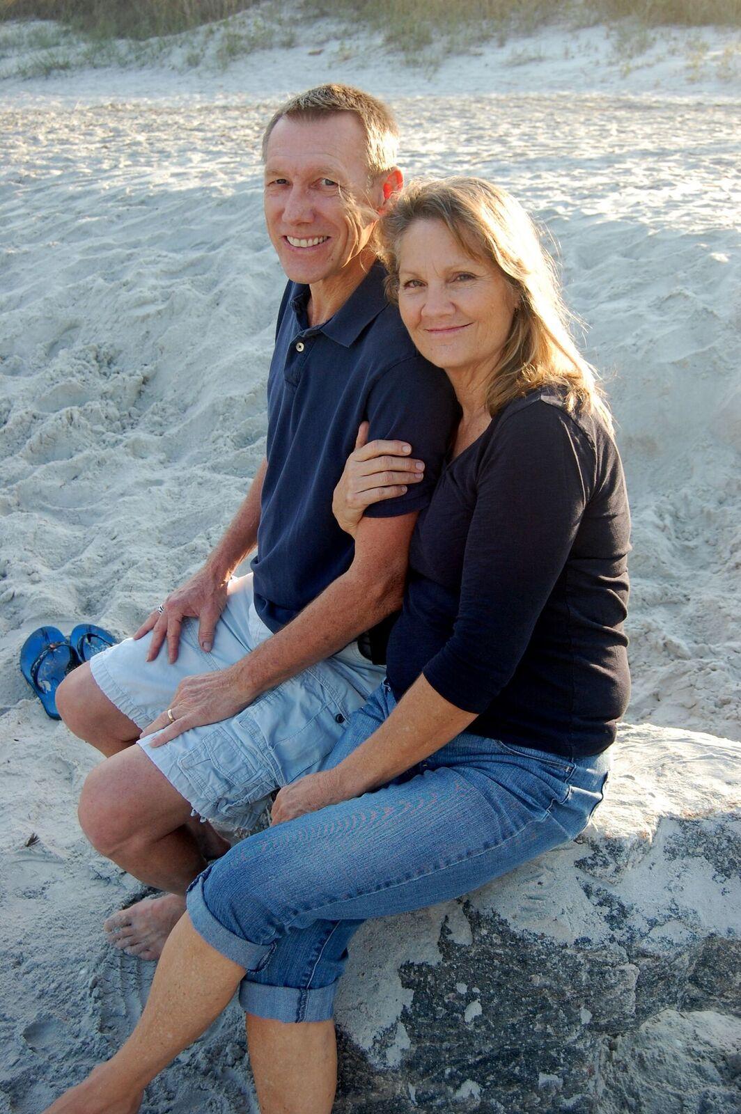 Trip and Susan Kimball.jpg