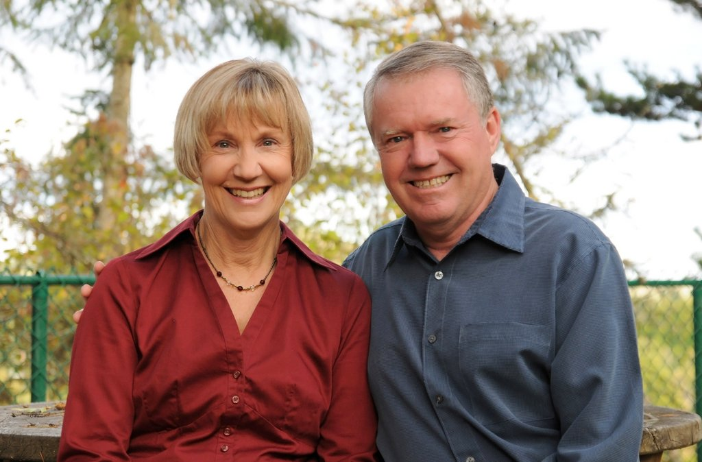 Phil & Susie Evans.jpg