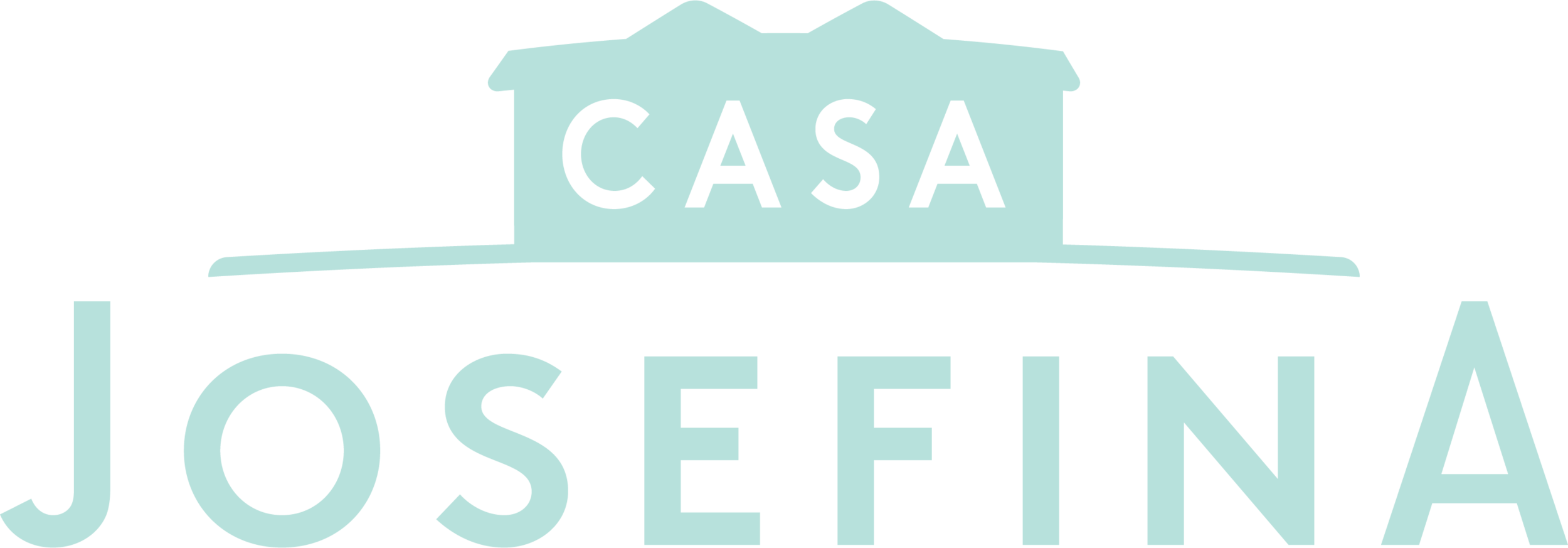 CASA_logo_secondary_lightgreen_rgb.png