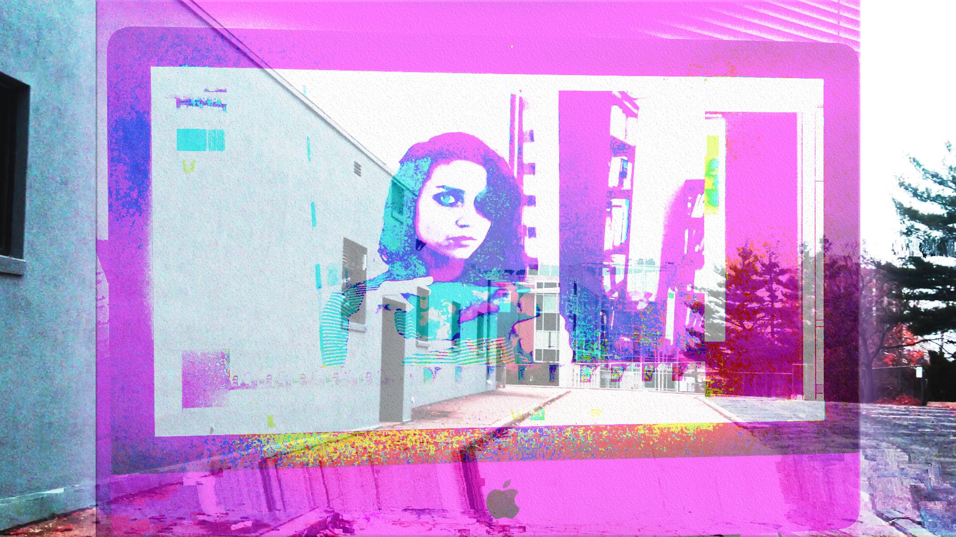 selfie_glitch_7.png