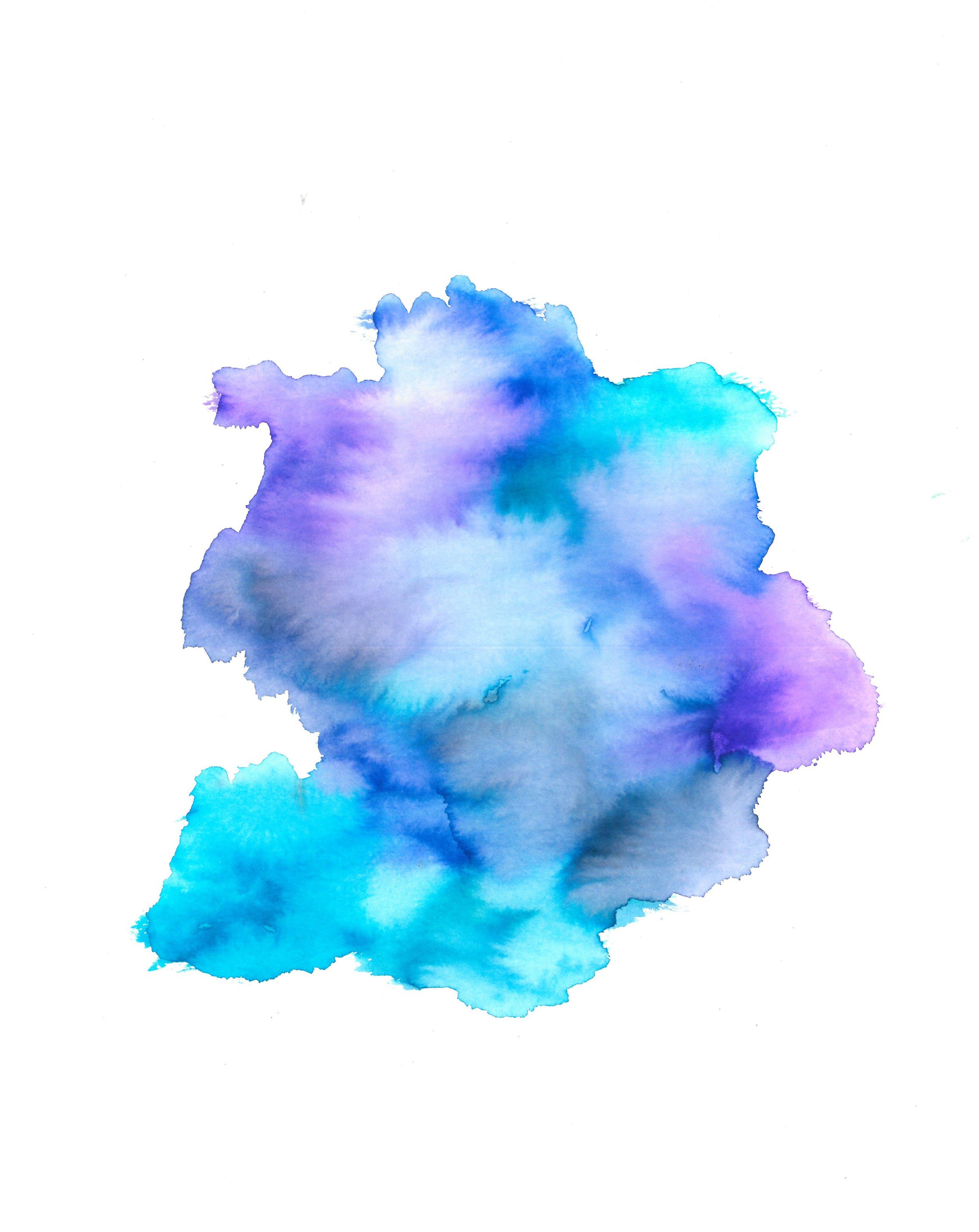 blue cropped.jpg