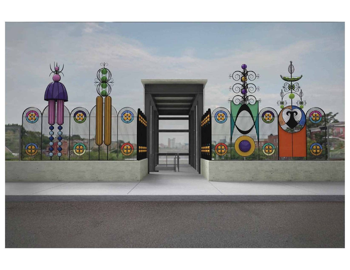 AIT-2014-006-Harlem Park-Christian Holmes-Drawings-8x11_Page_5.jpg