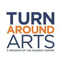 Turnaround Arts  Washington, DC