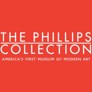 The Phillips Collection, Washington DC