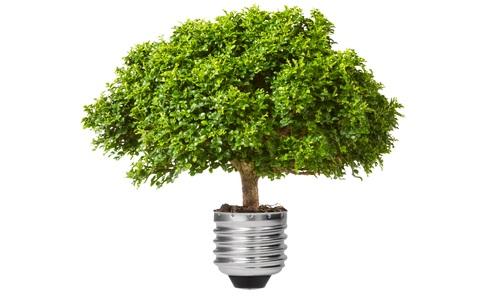 Patent+Litigation+Funding+Solutions.jpg