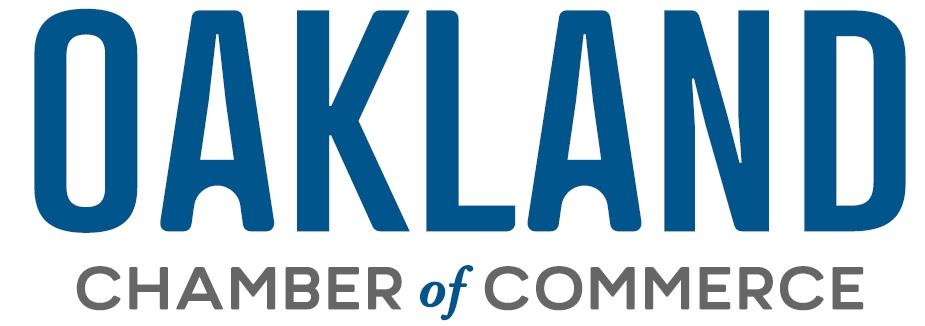 New-OMCC-logo.jpg