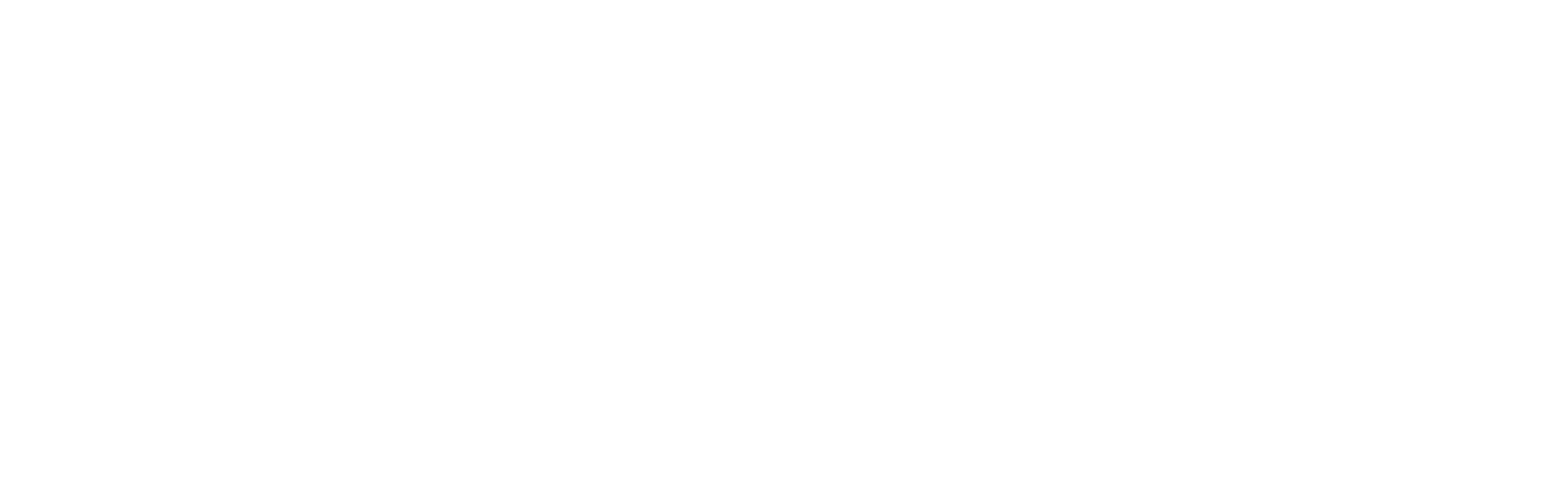 xero-bronze-partner + cert-advisor-badges-white.png