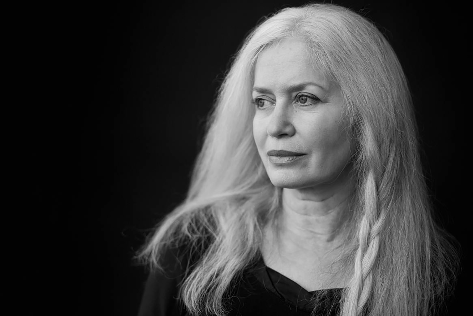 Amy Hempel by Vicky Topaz.jpeg