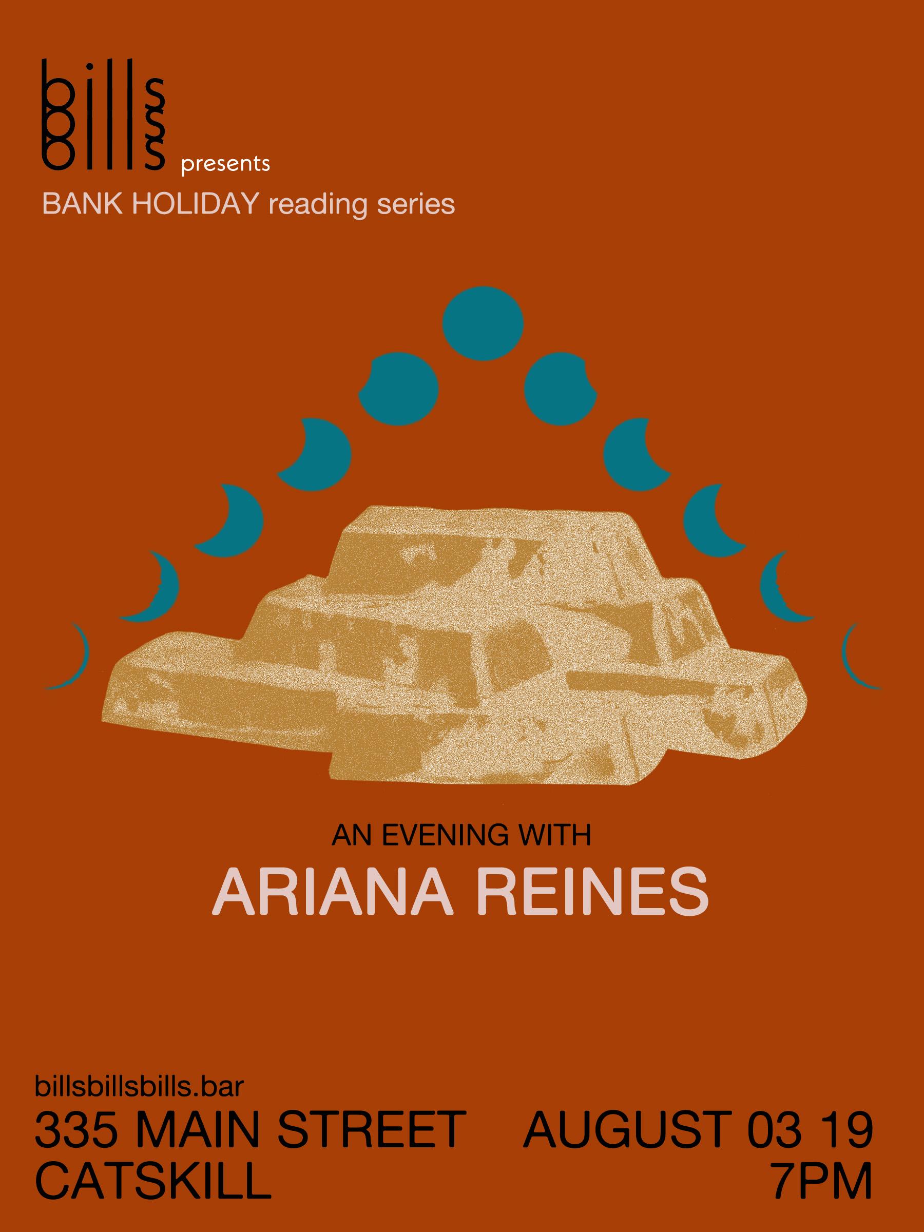 Ariana poster.jpg