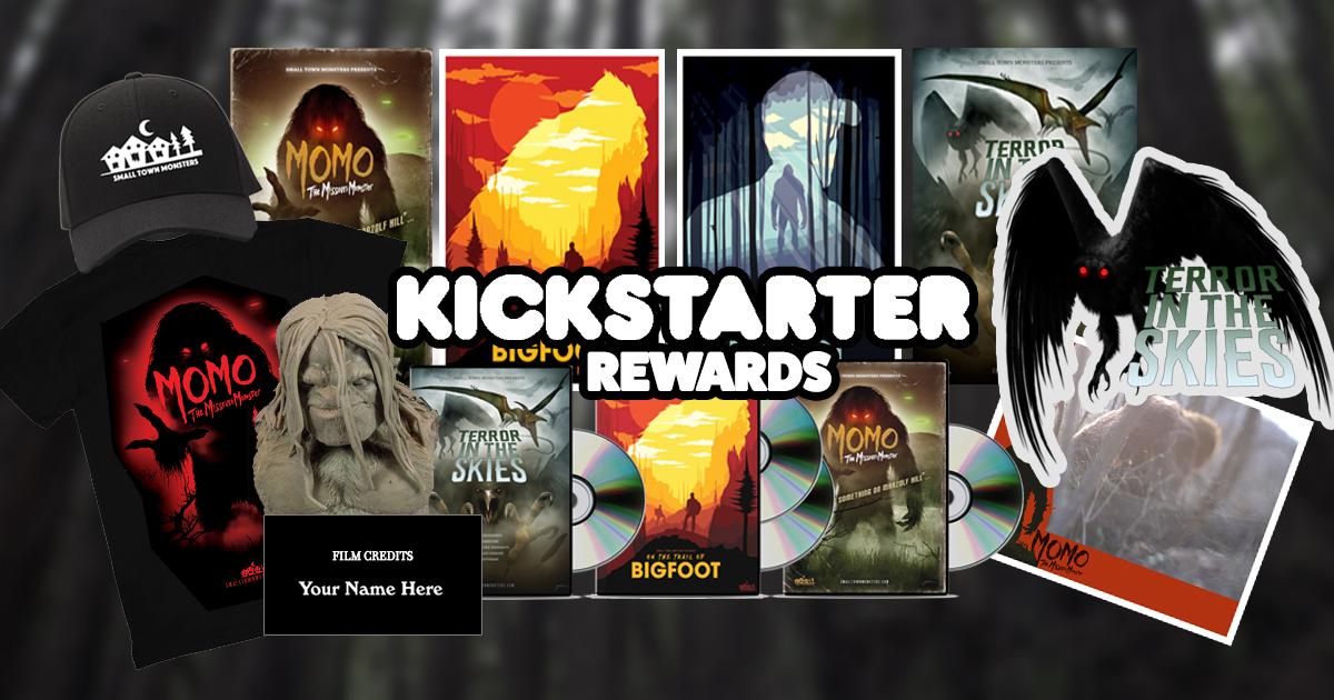Kickstarter 2019 Rewards.jpg