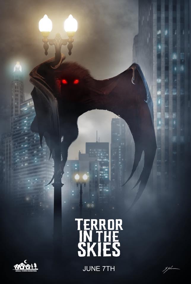 mothman character poster.jpg