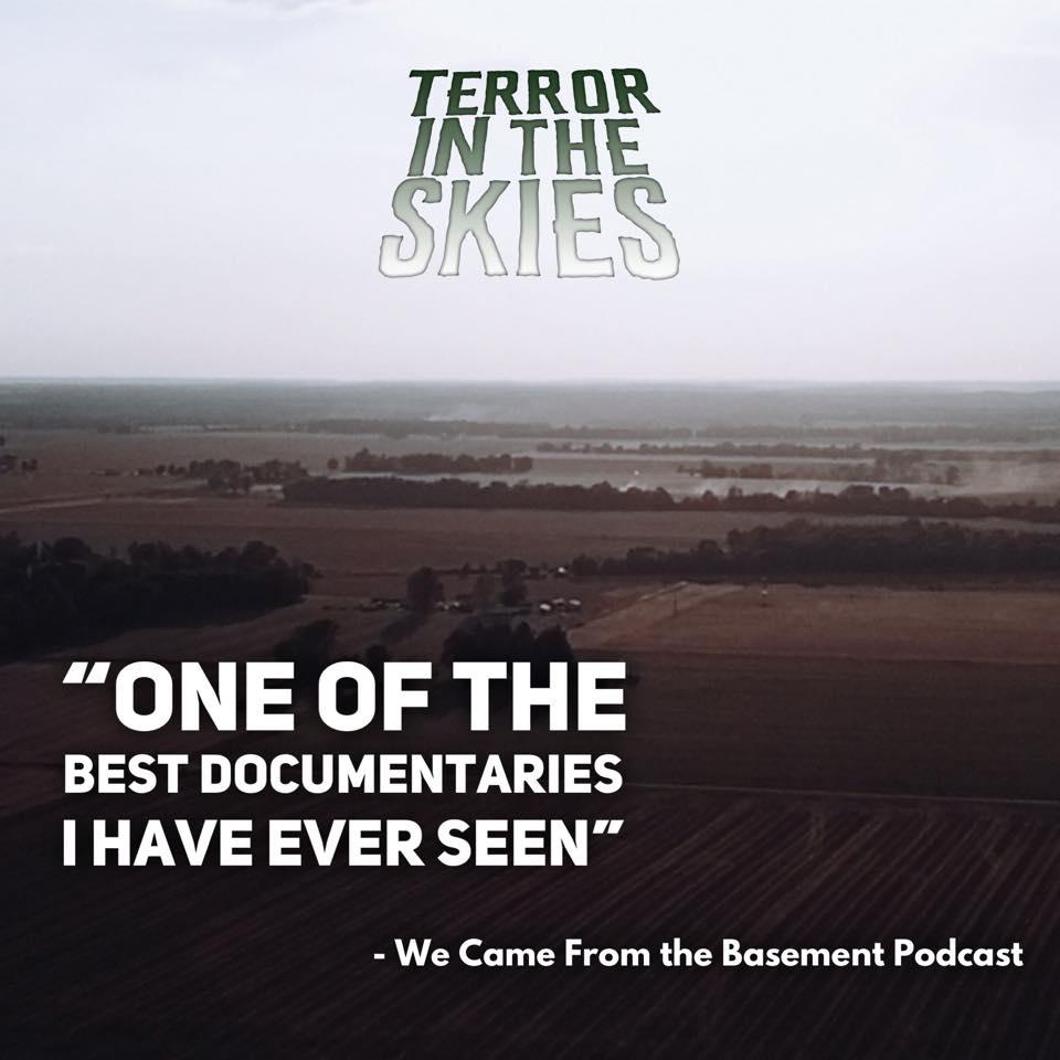 terror quote 4.jpg
