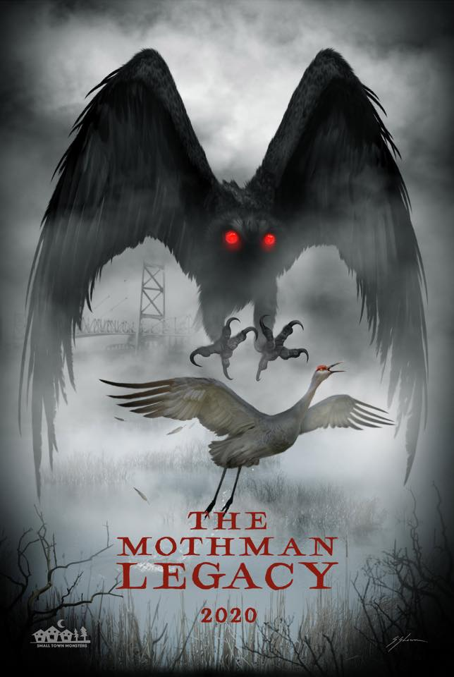 mothman legacy announcement.jpg