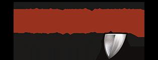 FI+logo+for+website_314x120_JM.png