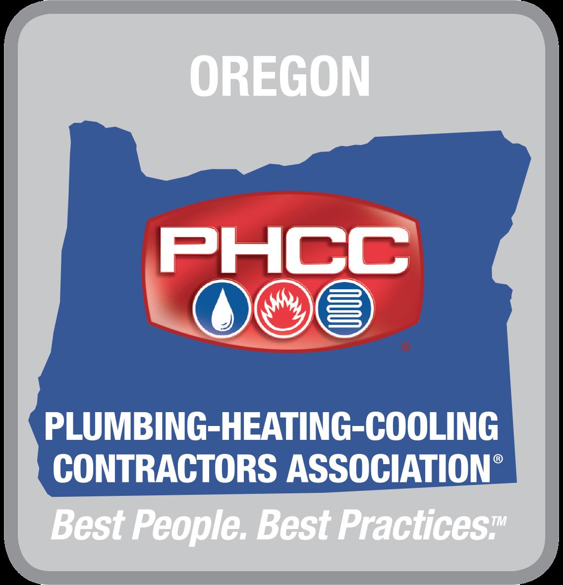 Oregon-PHCC-logo.png