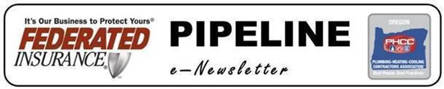 pipeline-header.jpg