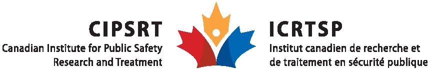 cipsrt-icrtsp-logo.png