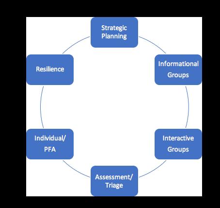 ICISF-CISM-Peer-Support-Model.png