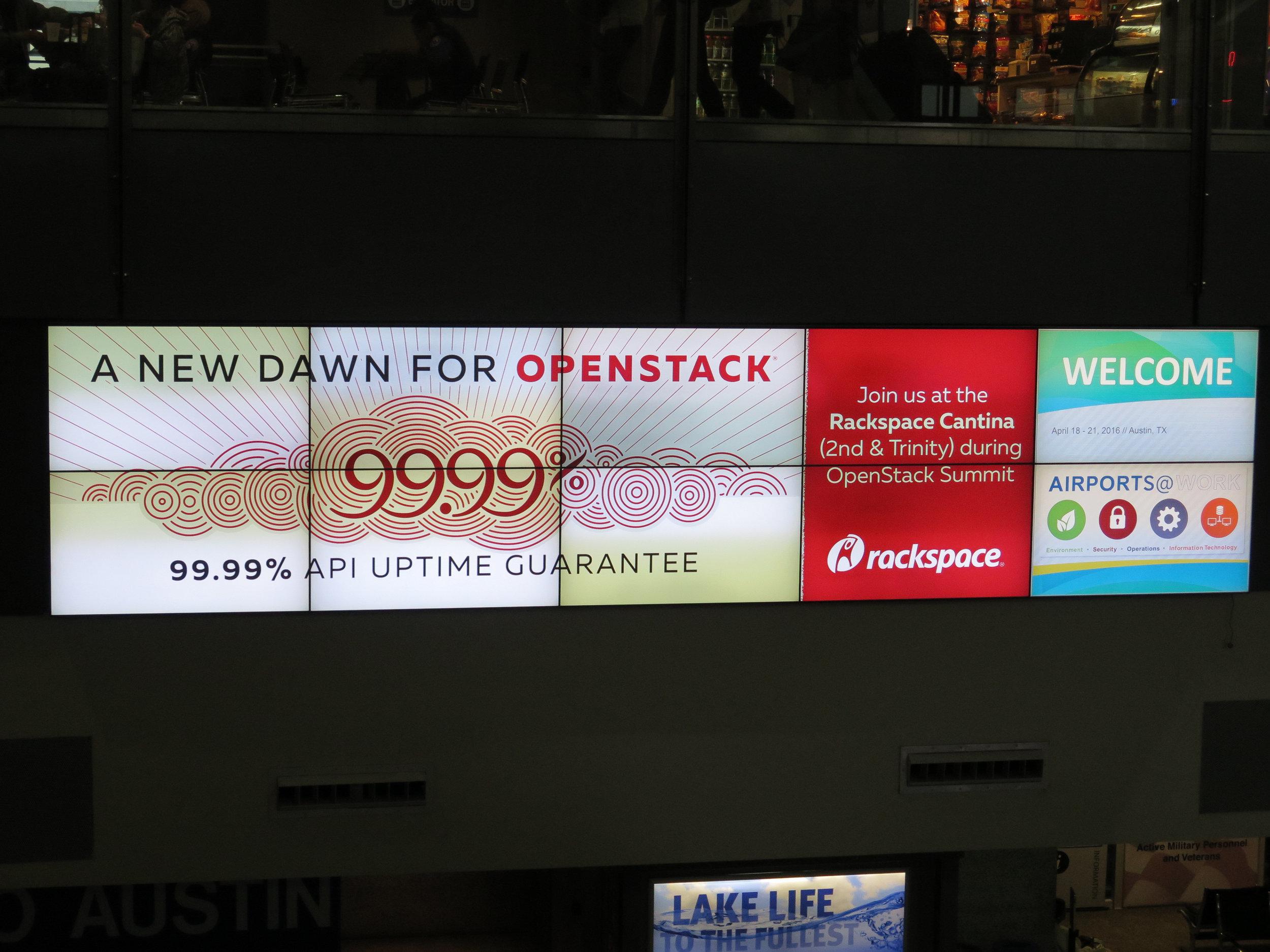 rackspace-airportdigital.jpg