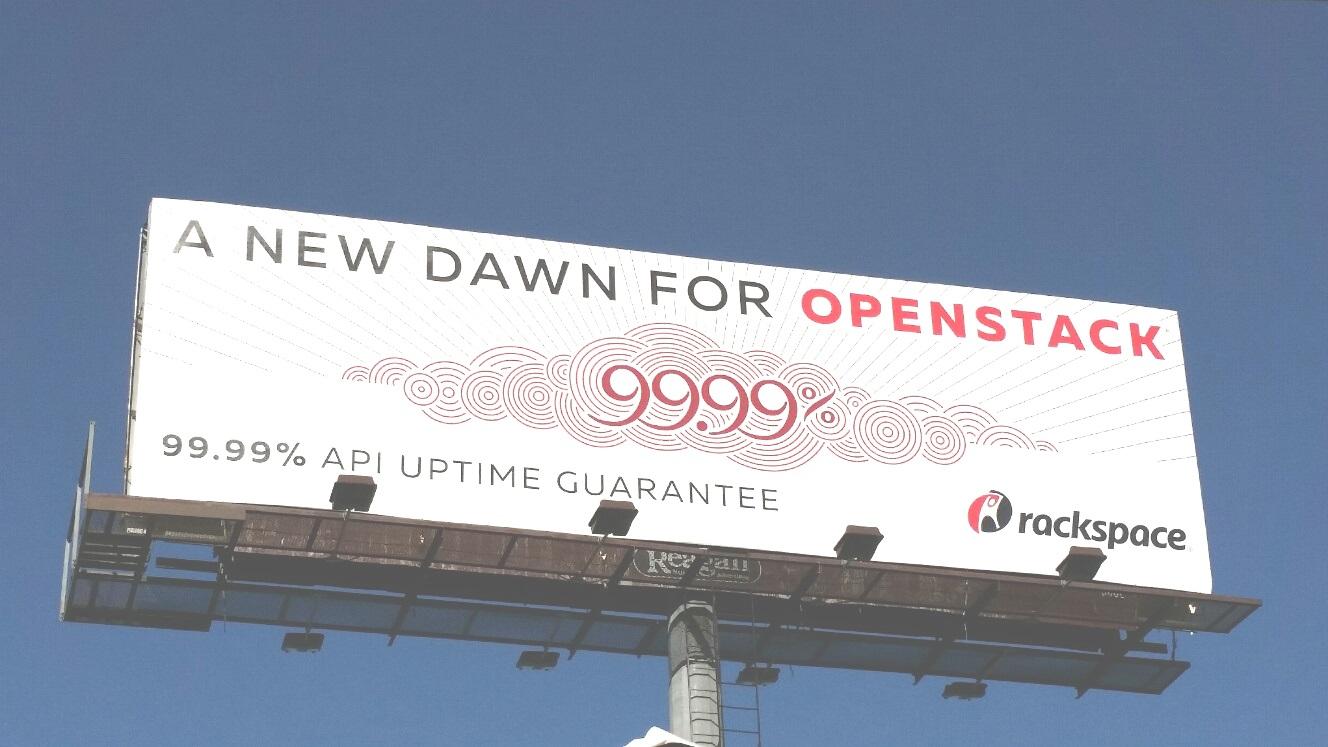rackspace-billboard.jpg
