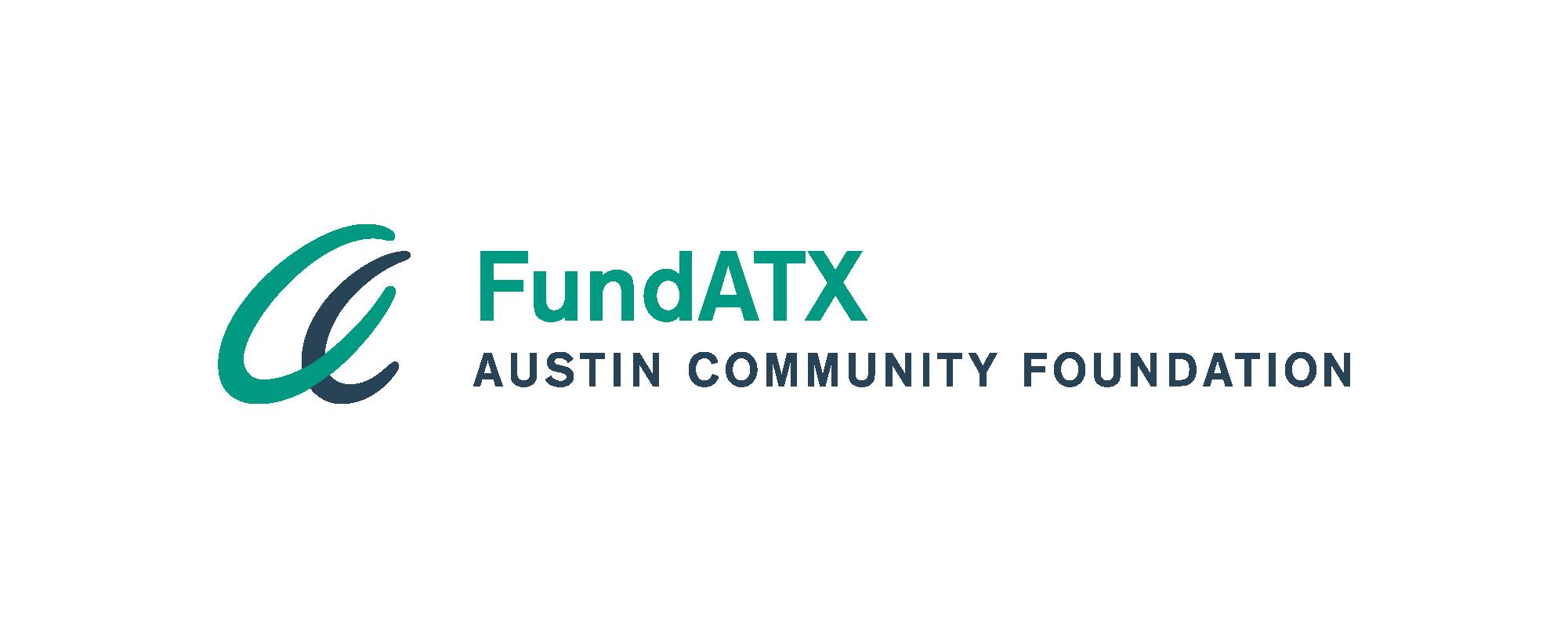 funatx-logo.png