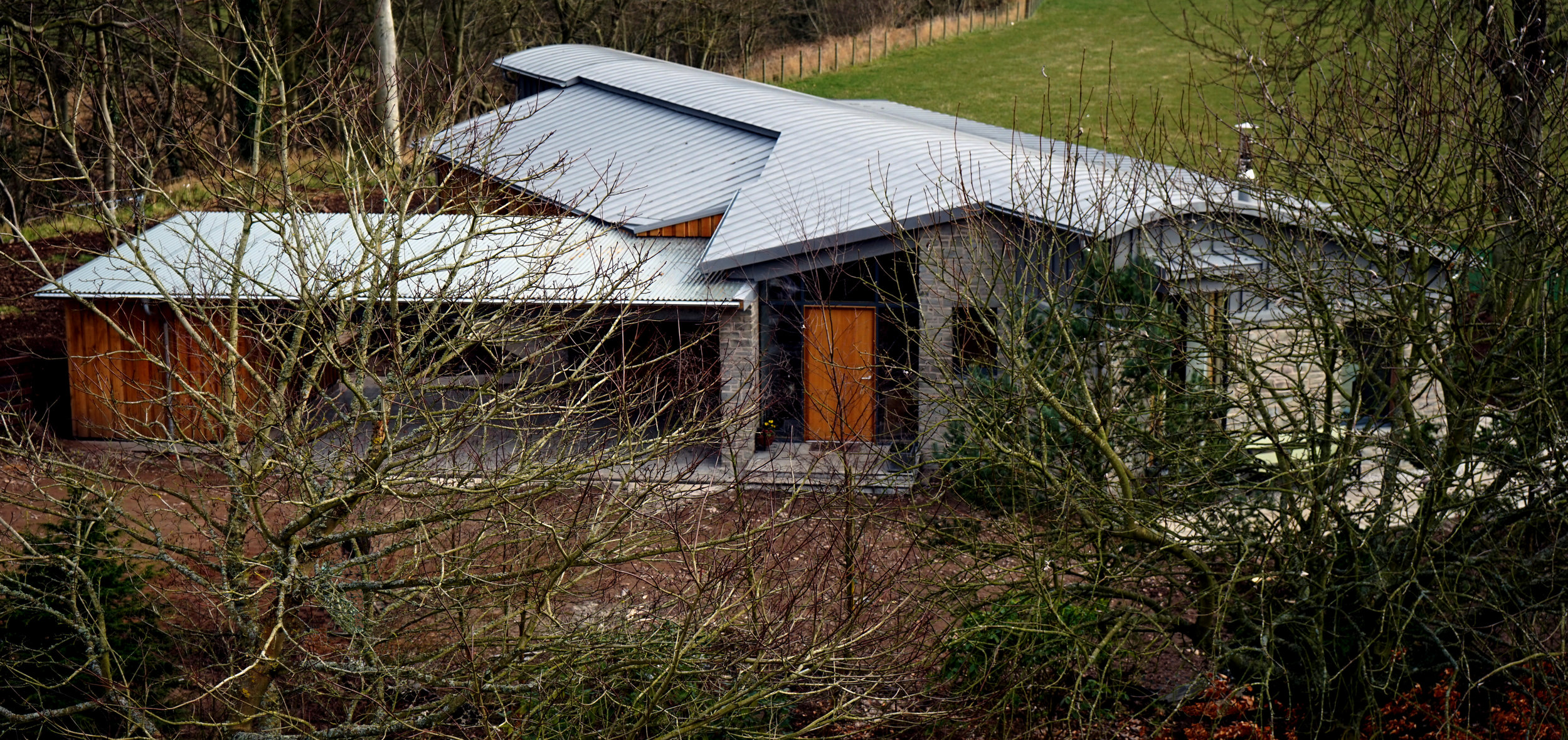 02 Greenburn roof (265x125).jpg