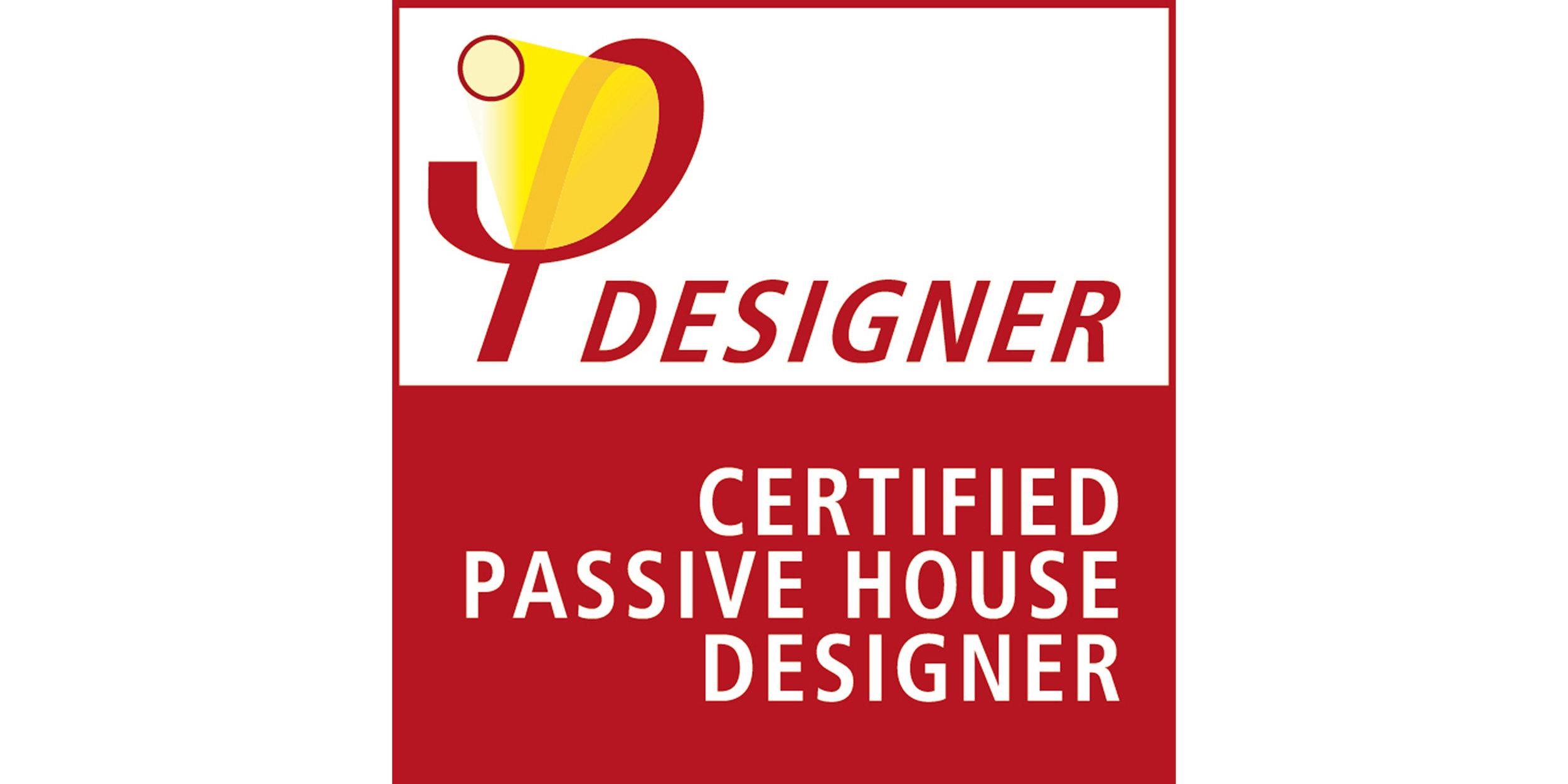 CPHD Designer.jpg