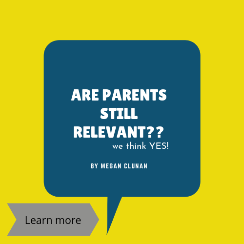 Are Parents still relevant_ (1).png
