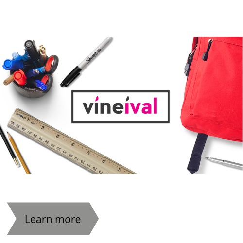 Vineival+image+%281%29.jpg