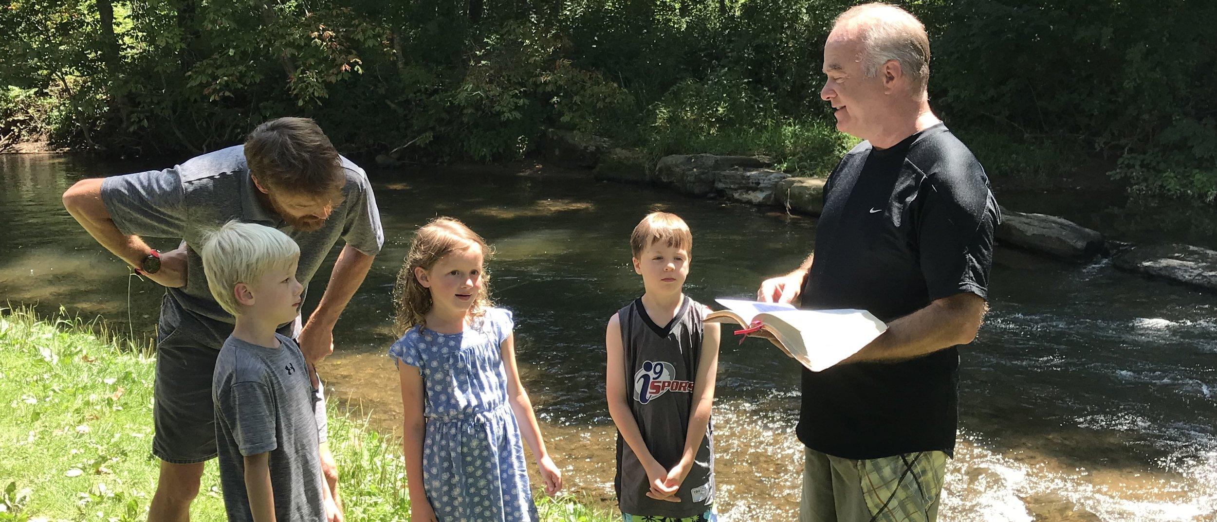 baptism 2019.jpeg