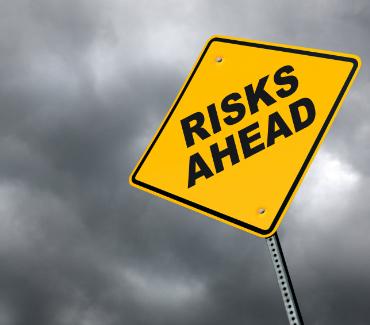 Risk factor.jpg