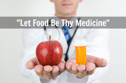let-food-be-thy-medicin-100-days-of-real-food.jpg