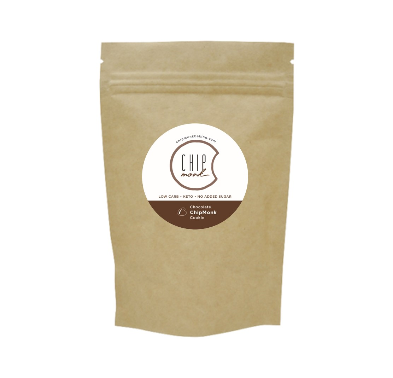 20190712_Chocolate Chip Dry Mix.jpg