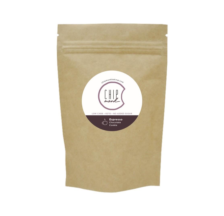 20190712_Espresso Dry Mix.jpg