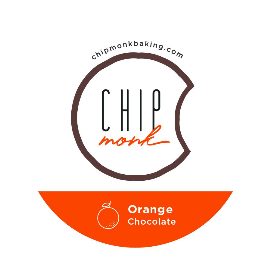 Chipmonk_Flavor_stickers_orange-01.jpg