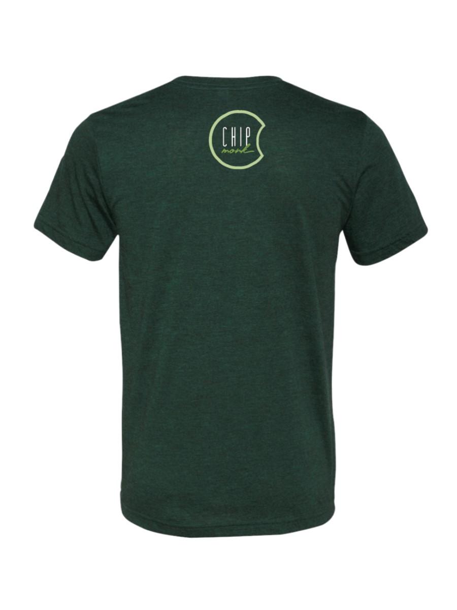green_shirt_back.jpg