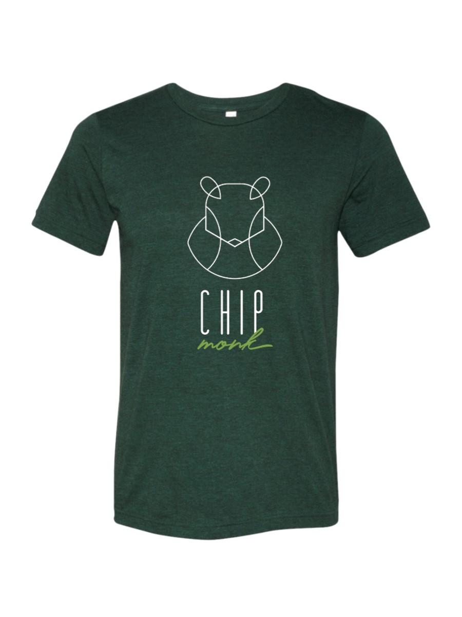 green_shirt_front.jpg