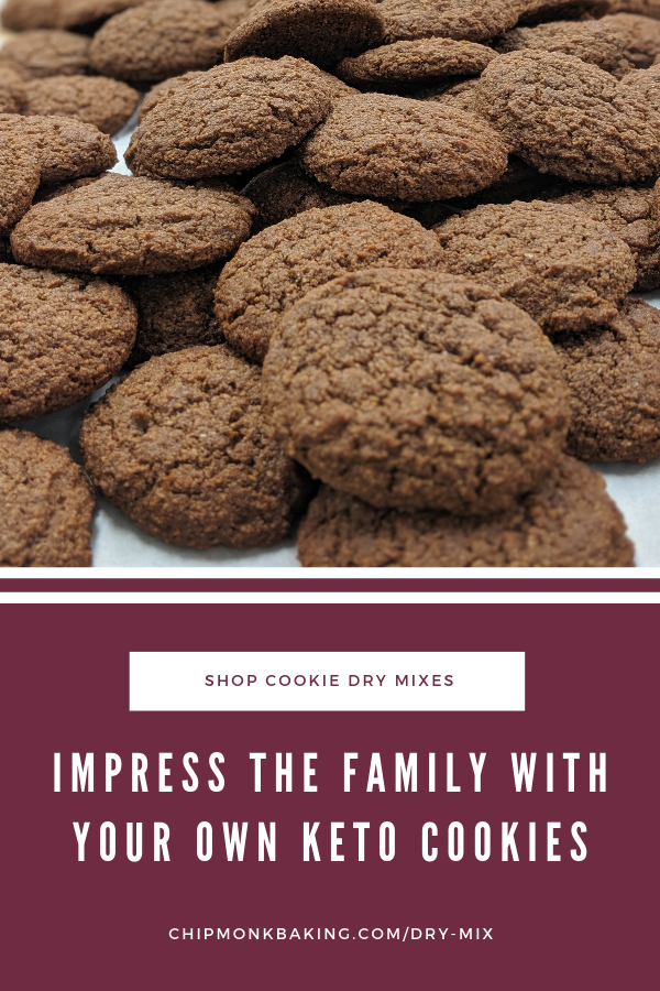 Low Carb Keto Chocolate Espresso Cookie Dry Mix.png