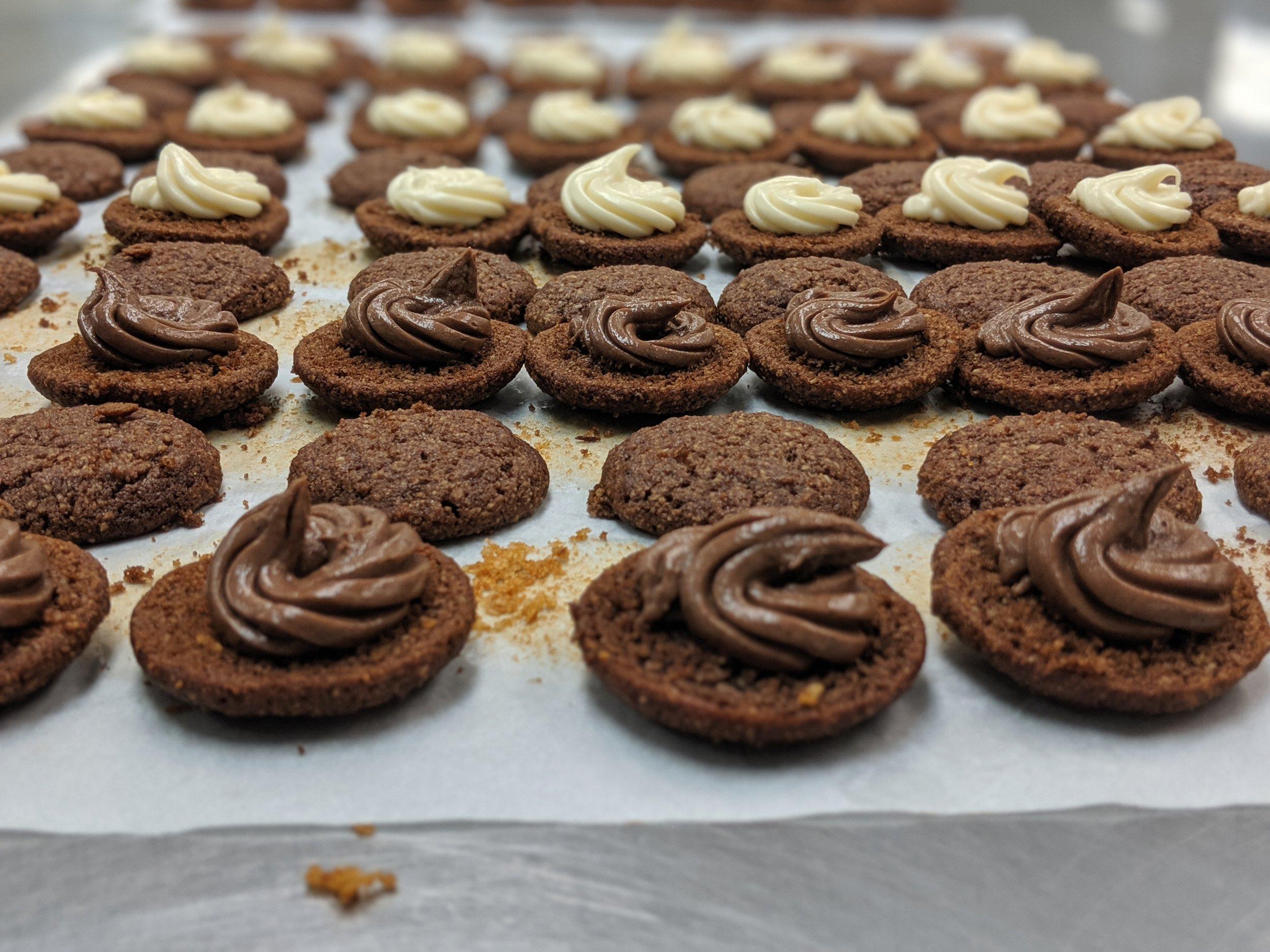 chocolate whoopie (4).jpg