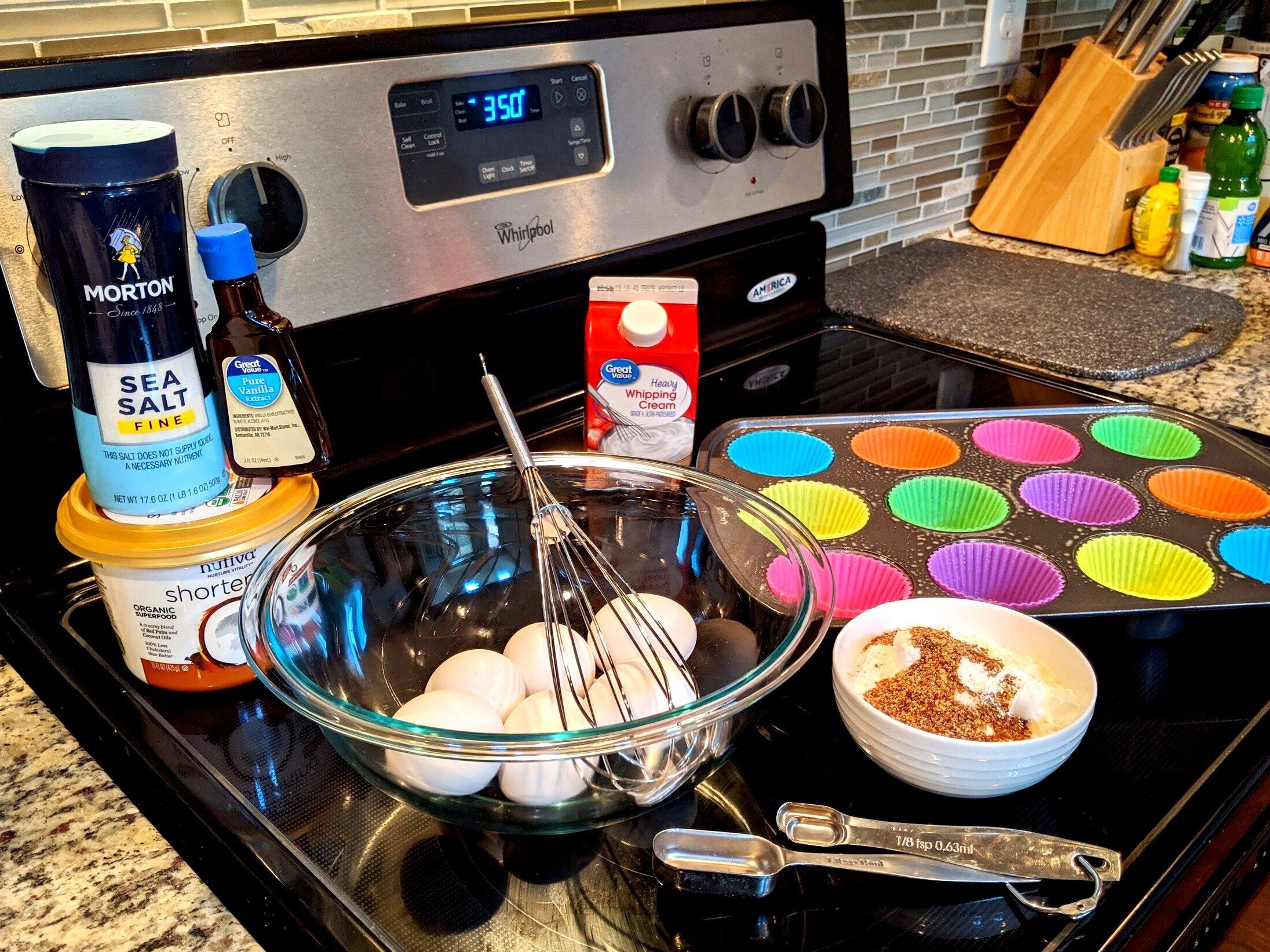 ChipMonk+Baking+Keto+Gluten+Free+Vanilla+Cupcakes+%281%29.jpg