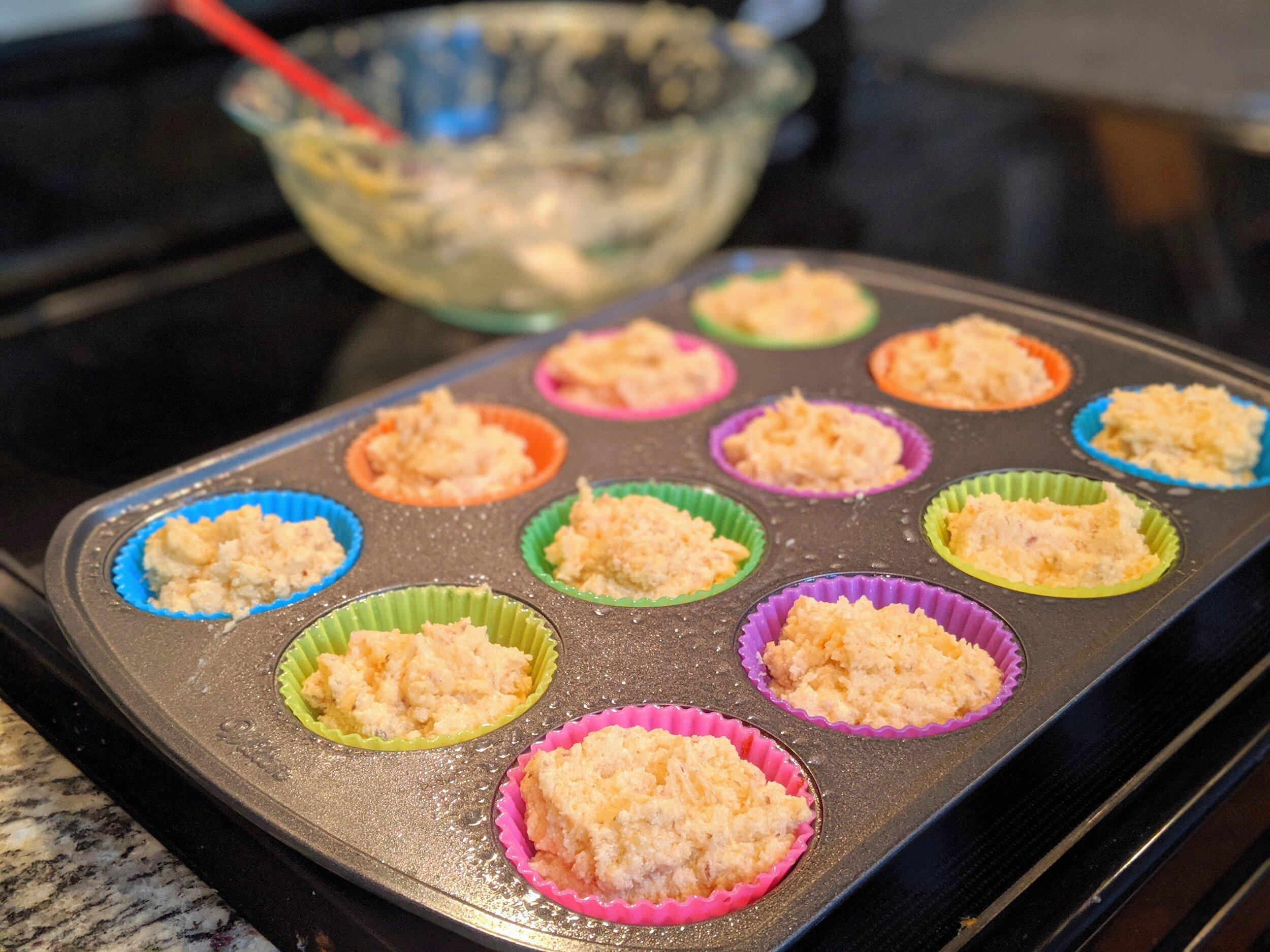 ChipMonk Baking Keto Low Carb Gluten Free Vanilla Cupcakes (6).jpg
