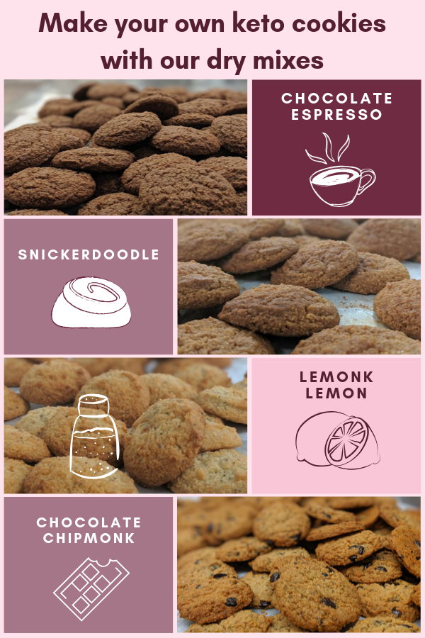 ChipMonk Baking Keto Low Carb Gluten Free Cookie Dry Mixes.png