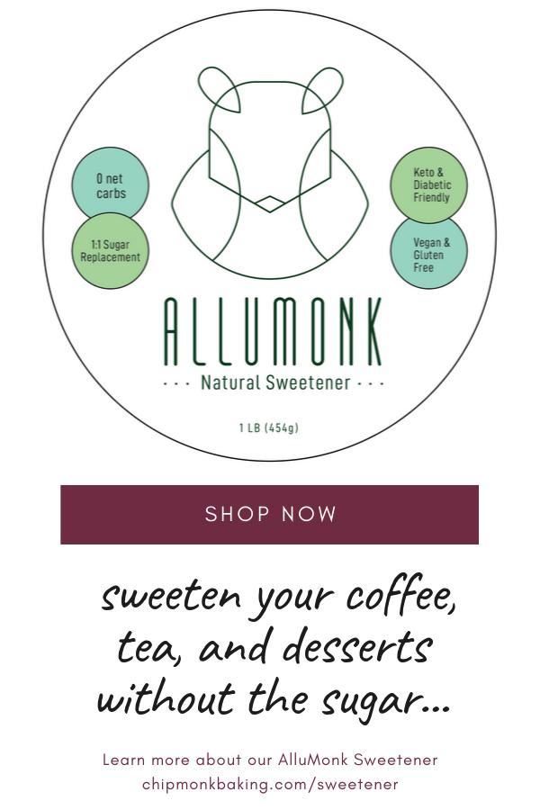 ChipMonk AlluMonk Allulose Monk Fruit Low Carb Keto Diabetic Friendly Sweetener.png