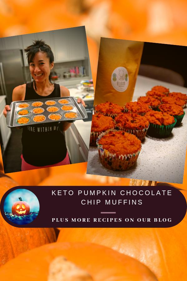 ChipMonk Keto Pumpkin Chocolate Chip Muffin Recipe.png