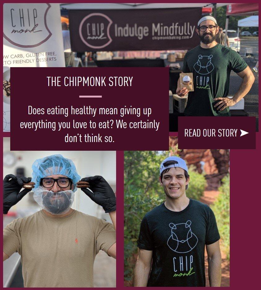 ChipMonk Baking Founder Story.jpg