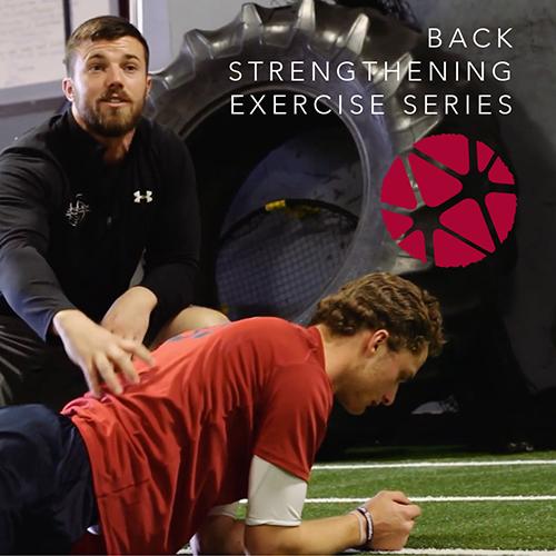 ABS_Back_strengthening.jpg