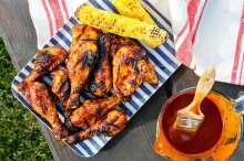 gallery-1464125618-delish-bbq-grilled-chicken_0.jpg