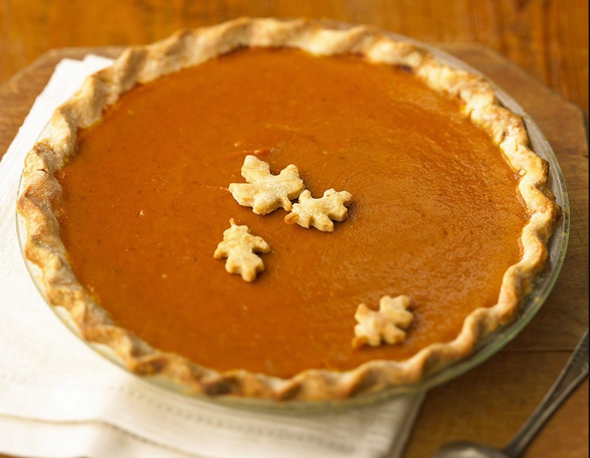 pumpkin pie.png